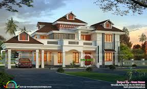 1500 Sq Ft Home 28 House Sq Ft November 2013 Kerala Home Design And Floor