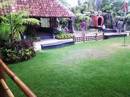 contemporary landscape planters ideas u2014 indoor outdoor homes