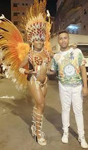 brazil carnival costumes michael marques carnival costume designer brazilcarnivalshop
