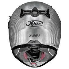 661 motocross helmet buy x lite x 661 extreme titantech puro n com helmet online