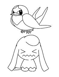 picchrs pokemon print images pokemon images