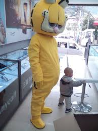 online buy wholesale garfield cartoon characters from china