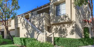 homes with in apartments sycamore apartment homes apartments in anaheim ca