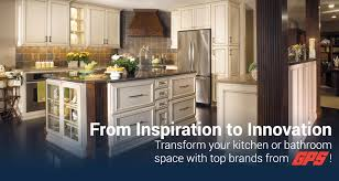kitchen furniture stores in nj bathroom showrooms nj kitchen showrooms nj gps inc