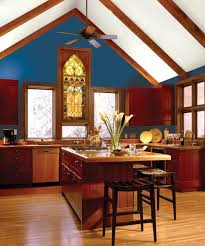 56 best kitchen paint u0026 wallpaper ideas images on pinterest