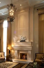 kitchen mantel ideas fireplace mantel ideas kitchen traditional with candles