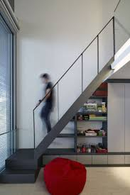 Modern Interior Home 192 Best Ong U0026 Ong Images On Pinterest Architecture Singapore