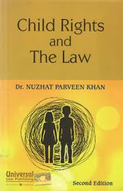 lexisnexis yellow tax handbook law aarti book child rights and the law