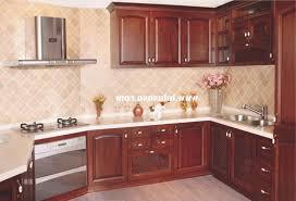 Door Knobs Kitchen Cabinets Kitchen Remodel Kitchen Cabinet Knob Placement Clever Ideas 12