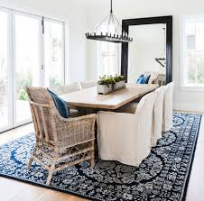 Mixing Furniture Styles by How To Mix And Match Dining Room Furniture Pop Talk Swatchpop