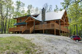 your search results earth outdoor properties