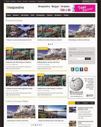 templates blogger premium 2015 bresponsive advanced responsive premium magazine blogger template