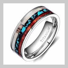 mens wedding bands sydney wedding ring mens wedding rings sydney unique mens wedding rings