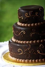 chocolate ganache cake decorations wallpaper