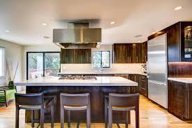 kitchen efficient kitchen design kitchen designer austin