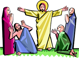 jesus resurrection clipart u2013 101 clip art