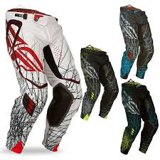 over the boot motocross pants racing evolution spike mens motocross pants