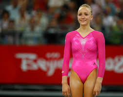 Fashion Leotards For Women Olympic Style London 2012 Olympics Fashion Gymnastics Fashion
