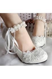 wedding shoes dubai wedding shoes dubai bridal shoes bridesmaid shoes