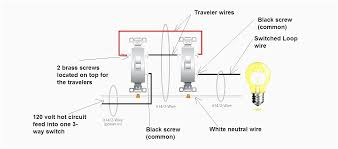 wiring diagrams 3 way occupancy switch leviton dimmer striking