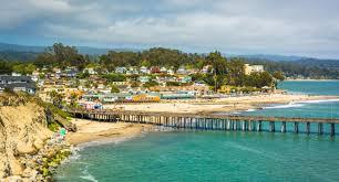 travel to santa cruz santa cruz usa visit the beaches of santa