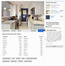 Home Design 85032 by Design Home Quiz