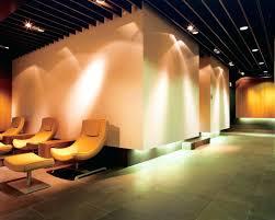 Living Room Light Fixture Ideas Led Lighting Ideas For Living Room U2013 Kitchenlighting Co