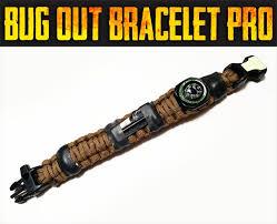 bracelet survival kit images 52 unique diy paracord survival kit diy stuff jpg