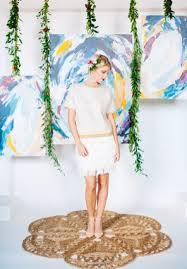 wedding backdrop ideas diy 45 creative diy wedding backdrops bespoke wedding