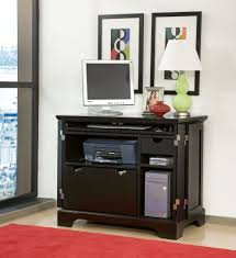 Decorate Office Desk Compact Office Desk Epic On Decorating Office Desk Ideas With