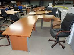 bureau de direction occasion mobilier dpu état occasions bureaux occasion bureau direction