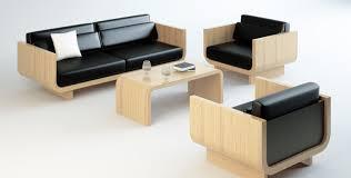 ikea livingroom ideas furniture endearing recliner sofa ikea home design and interior