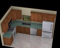 kitchen and bathroom design kitchen and bathroom design home design ideas