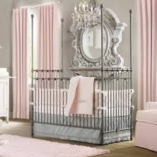 Curtains Nursery Boy by Witching Design Ideas Of Pink And White Baby Nursery