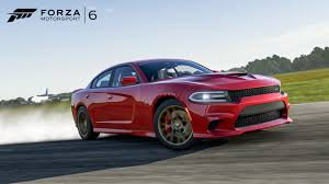 dodge charger hellcat how to draw a dodge charger hellcat car insurance info