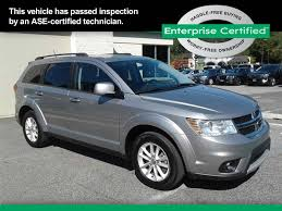 Dodge Journey Jack - used dodge journey for sale in baltimore md edmunds