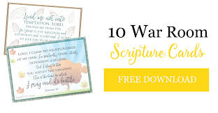 bible quote gifts talents 10 powerful verses for your war room wall