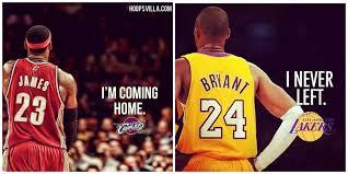 Kobe Bryant Memes - kobe bryant vs lebron james loyalty meme hoopsvilla