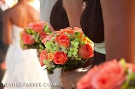 wedding flowers jamaica wedding flowers jamaica wedding flowers