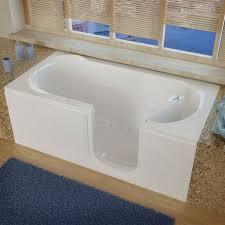 Composite Bathtubs Bathtubs Idea Outstanding Step In Tubs Step In Tubs Walk In