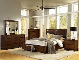 Progressive Willow Bedroom Set R2o Home