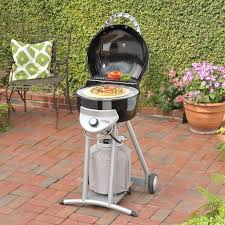 Char Broil Patio Grill by Char Broil Tru Infrared 240 Gas Grill Hayneedle