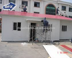 A Frame House Kits Cost Steel Frame Kit Home Steel Frame Kit Home Suppliers And