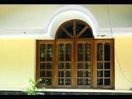 house design software windows 10 house design windows app spurinteractive com