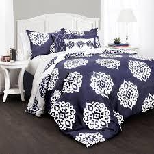 best 25 navy comforter ideas on pinterest bedding sets blue