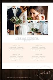 Pricing Spreadsheet Template Best 25 Photography Price List Ideas Only On Pinterest