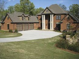 Brick Colonial House Plans 107 Best House Plans Images On Pinterest Bedrooms Country