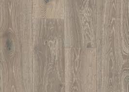 White Oak Engineered Flooring White Oak Hardwood Flooring Armstrong Flooring Residential