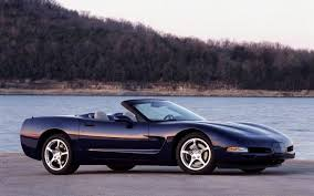 2000 corvette hardtop take a look at these best sports cars 10k sports cars