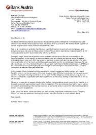 ing direct sede legale nikola babic recommendation letter